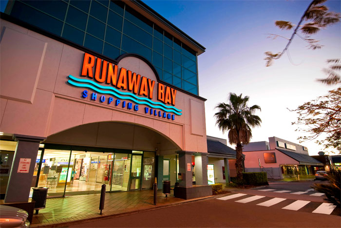 Runaway Bay Tennis Coaching